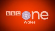 BBC One Wales MasterChief sting
