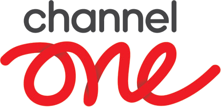 File:Channel One UK.png