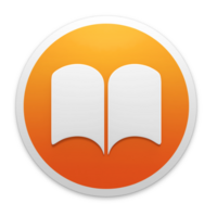 Ibooks2014