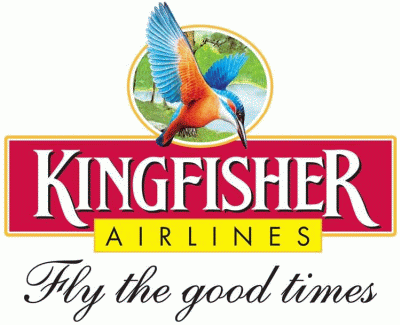 File:Kingfisher Airlines.png