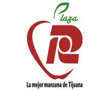 Logo-plaza-rio-300x250