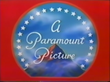 Paramount noveltoon1953