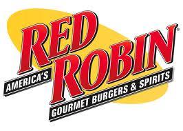 File:Robin logo.jpg