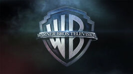 WBTV 2015 Legends of Tomorrow