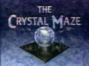 250px-Crystal Maze Series 3