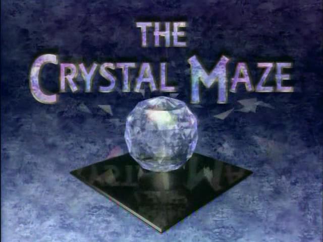 File:250px-Crystal Maze Series 3.jpg