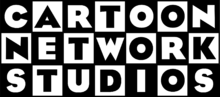 Cartoon Network Studios (1996-2000)