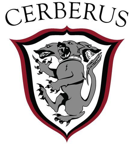 File:CerberusIP Logo.jpg