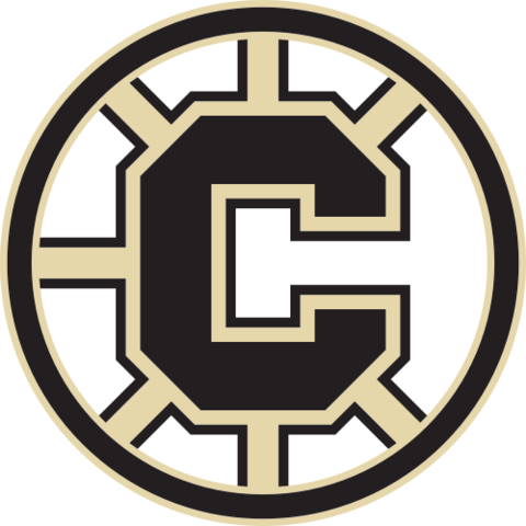 File:Chilliwack Bruins.png