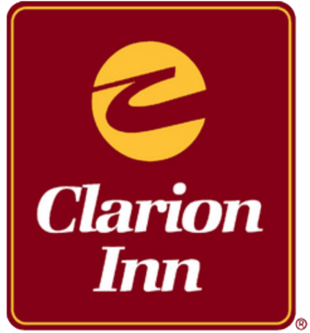 File:Clarion Inn Current.png