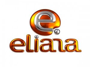 Eliana-SBT