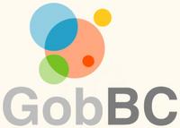GobBC 2007