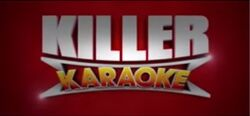 Killer Karaoke S2