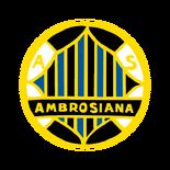 Stemma Inter (1929-31)