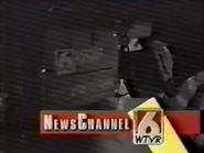 Wtvr-1993