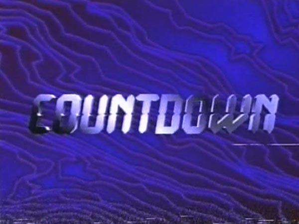 File:Countdown 1 t1074a.jpg