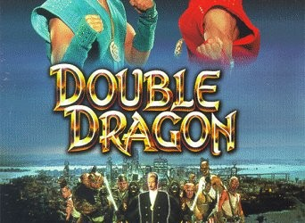 DoubleDragon-342x250