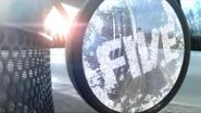 FiveIce2010
