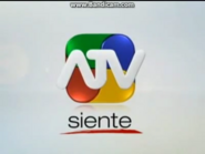 ID ATV 2014 1RA. VERSIÓN