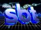 Jornal do SBT logo 1999