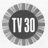 KDNL 1969