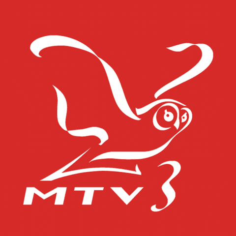 File:MTV3 logo 1998.png