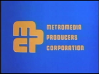 Metromedia Producers Corporation (1970s)
