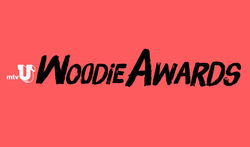 Mtvu woodie wards 2015
