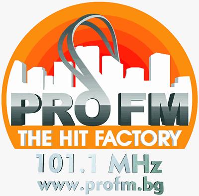 File:Pro fm bulgaria logo.png