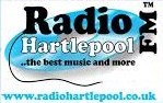 RADIO HARTLEPOOL (RSL)