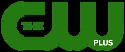 The CW Plus