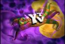 YTVSpider