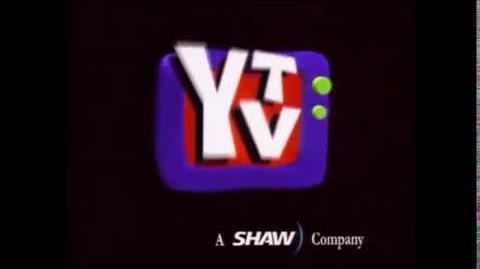 YTV Original (1999-2000)