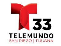 424765LOGOS TELEMUNDO33
