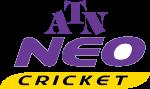 ATN Neo Cricket