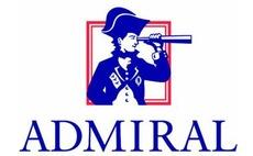 Admiral-logo-230x142
