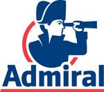 File:Admiral logo.jpg