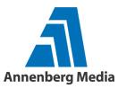 Annenberg Media