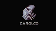 Carolco homeboy