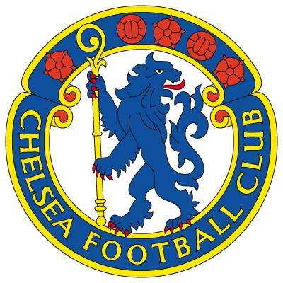 Chelsea Fc Logo 512x512
