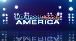 Dance Battle America