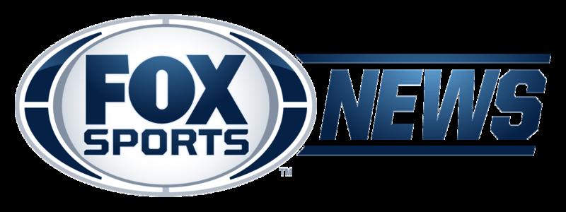 Fox Sports News Asia   Logopedia   Fandom powered by Wikia