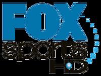 Fox sports hd2009
