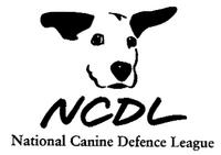 NCDL logo 1994