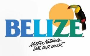Old-logo-belize