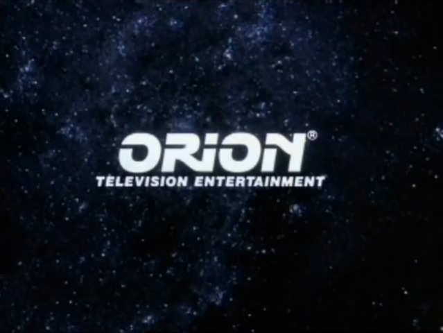 File:Orion Television Entertainment.jpg