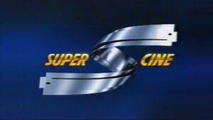 Supercine 2007