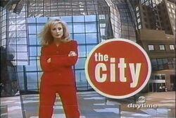 The City Alt
