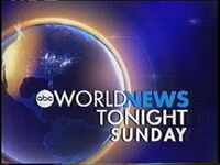 Worldnewstonight-sunday2001