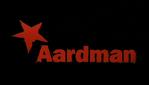 Aardman 01